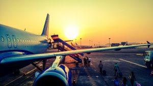 avion, zboruri, calatorii, turism