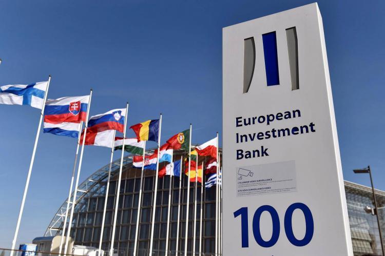 banca europeana de investitii bei foto eeas.europa.eu