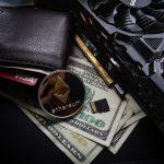criptomonedă în comerțul internațional cu droguri înscrieți-vă profit bitcoin