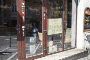 centru brasov cafenea Inquam Photos Attila Szabo