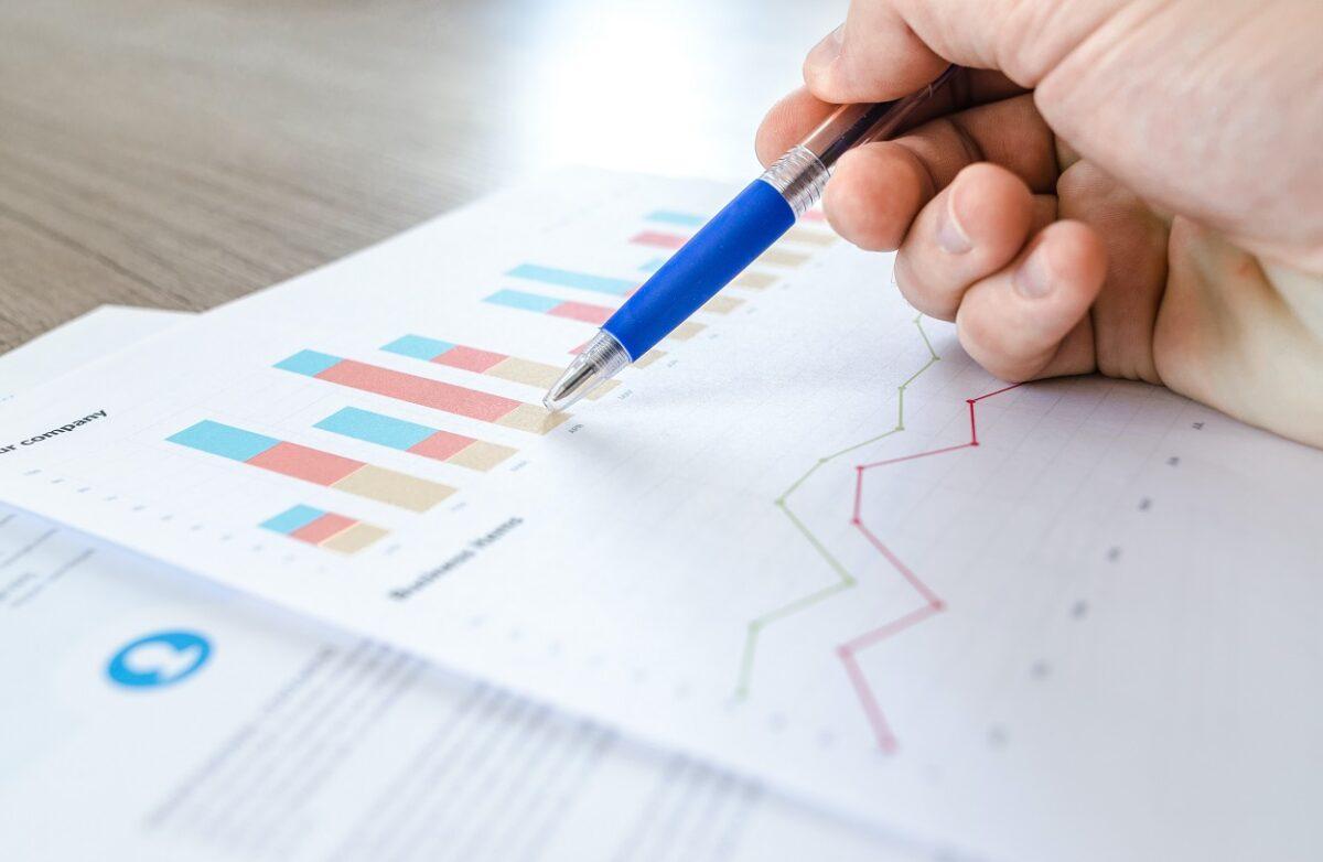 crestere economica grafic calcule