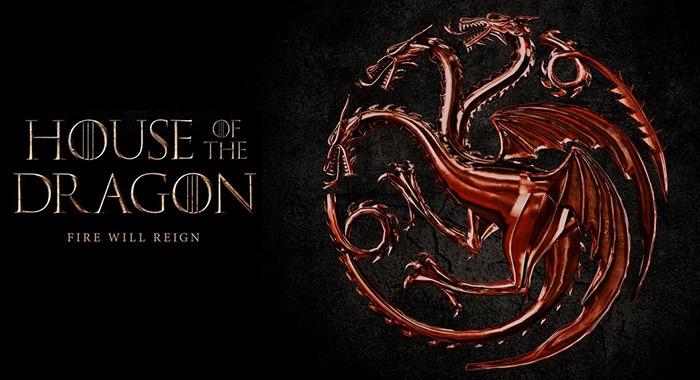 house-of-the-dragon sursa HBO
