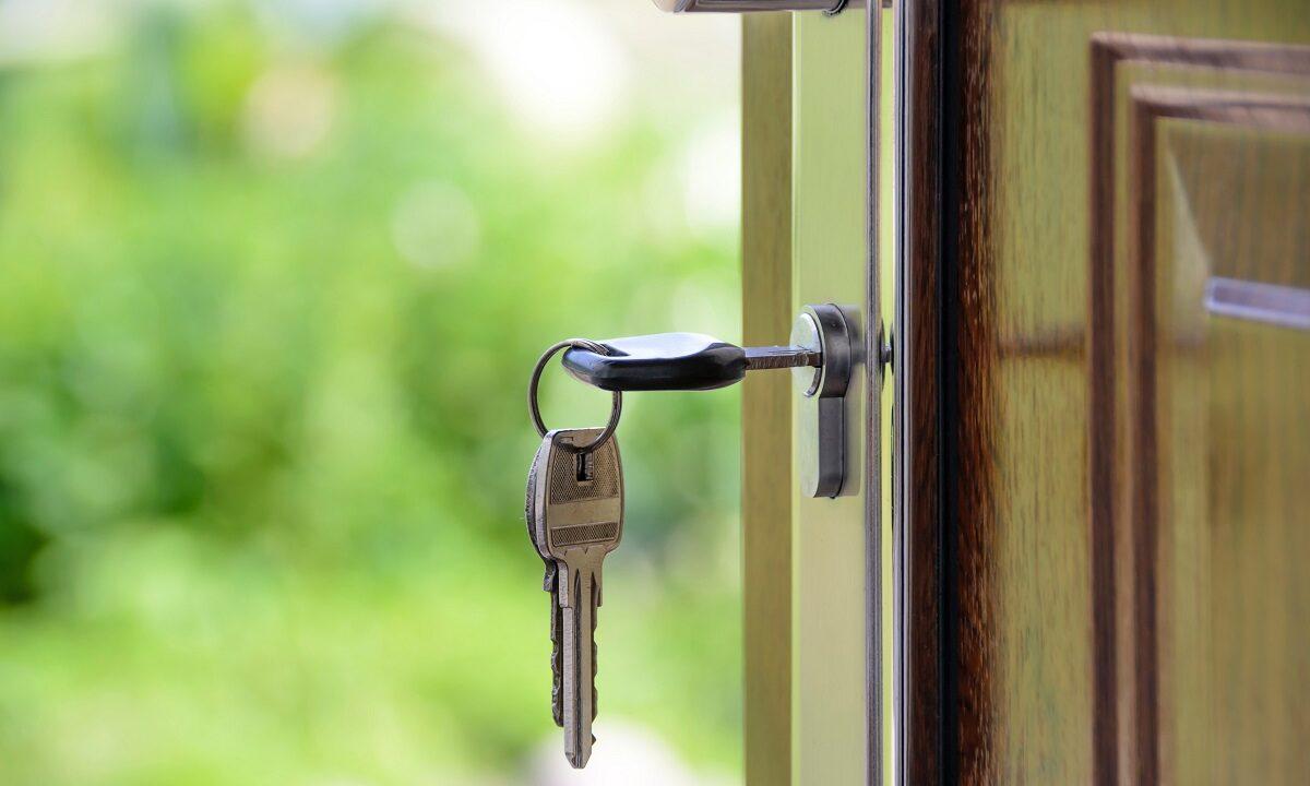 imobiliar, locuinta, casa