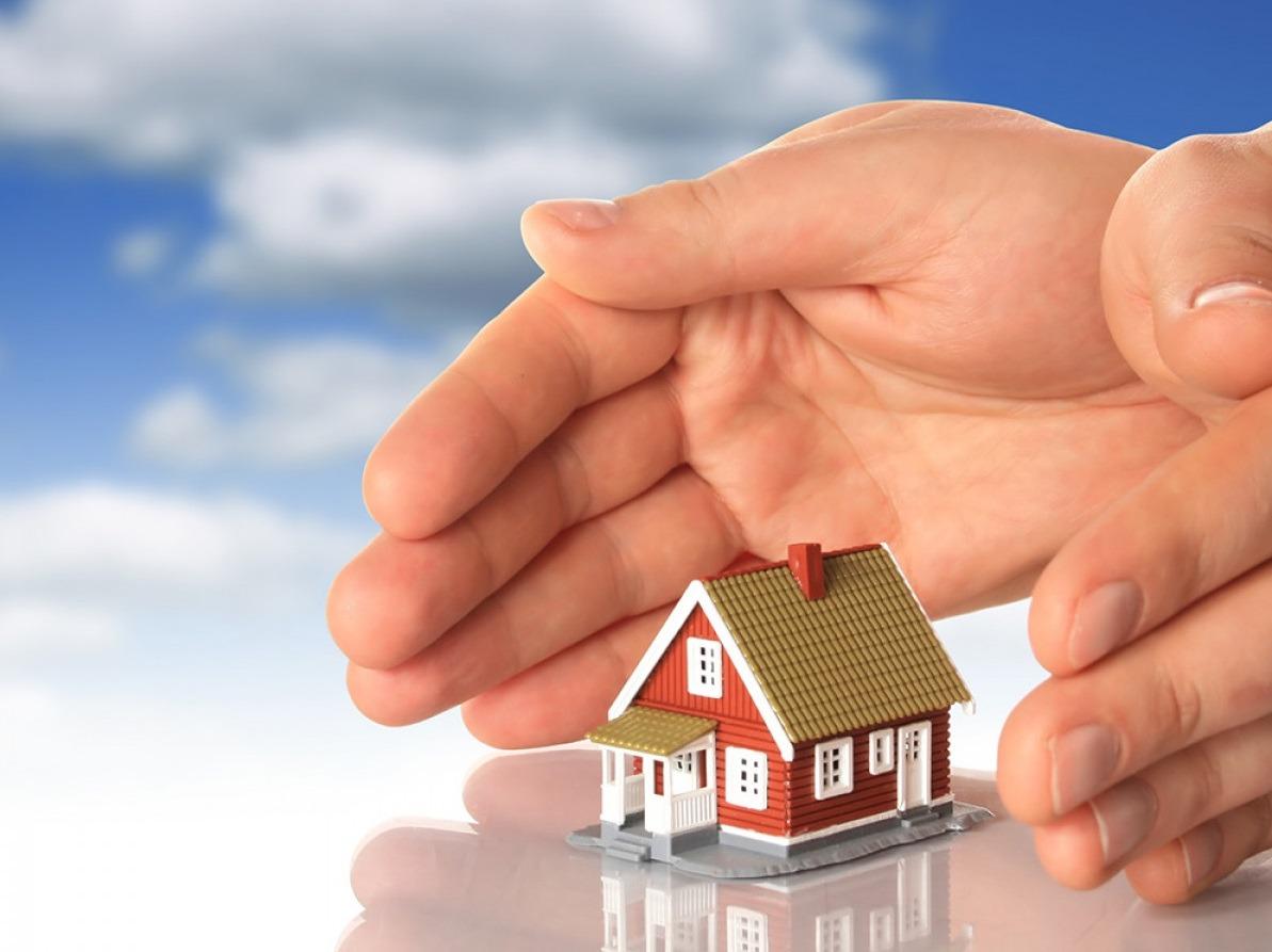 imobiliar, locuinta, prima casa