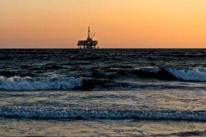 investitii mare offshore