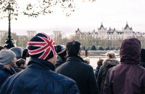londra, marea britanie, uk, brexit
