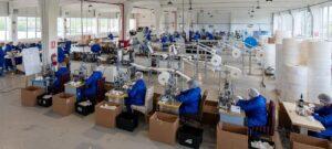 masti protectie industria textila 2 foto techtex facebook