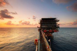 nava petrol