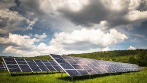 panouri solare, fotovoltaice