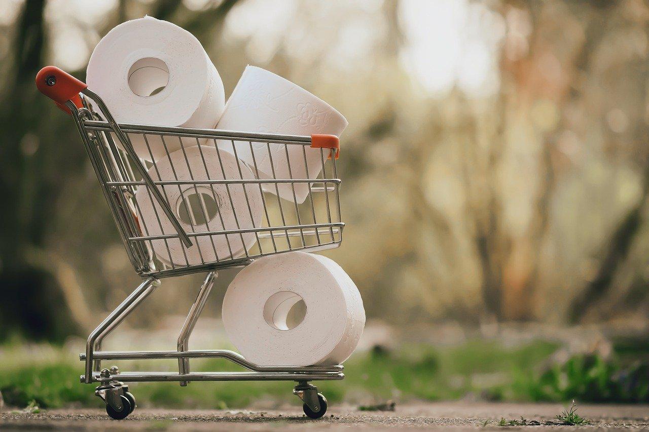 shopping-4974313_1280