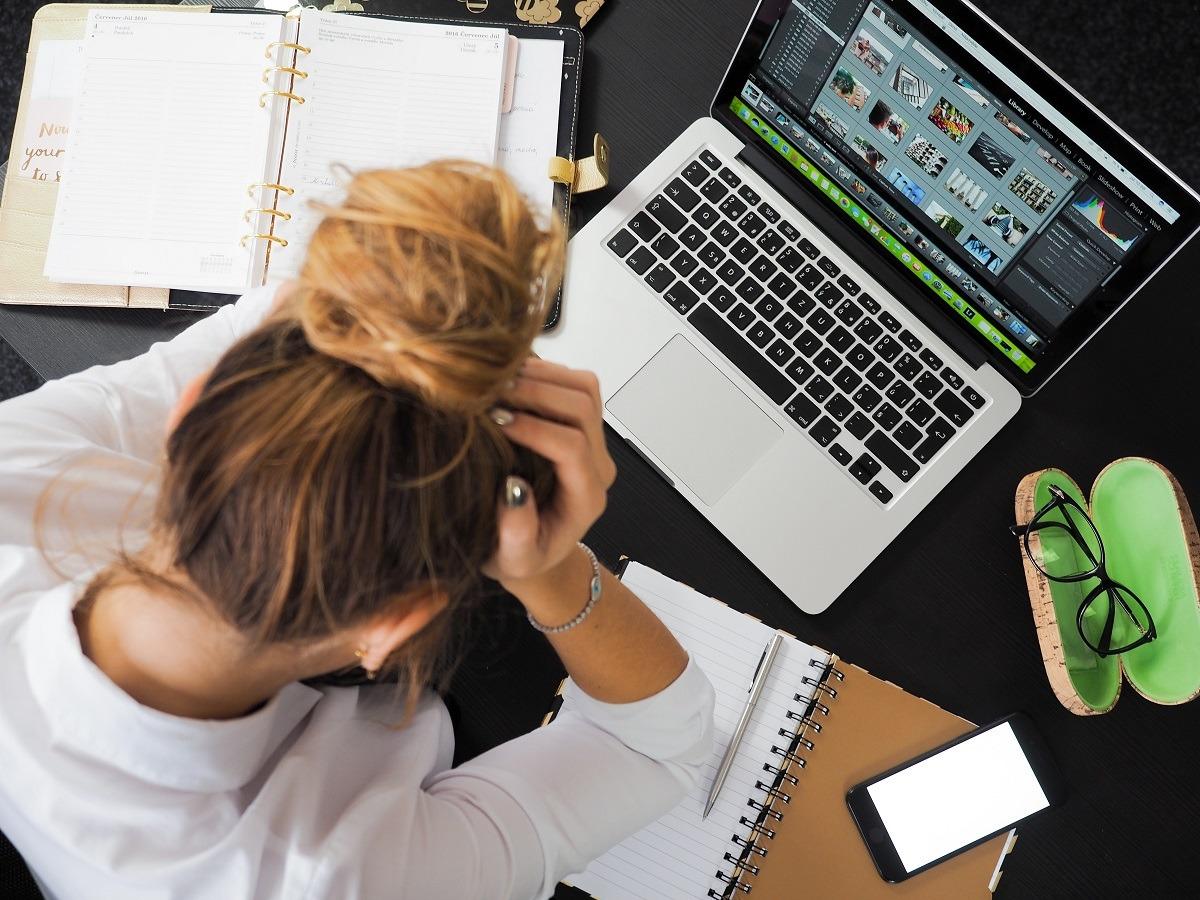somaj, someri, angajare, angajat, stres, oboseala
