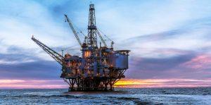 sonda offshore sursa ExxonMobil