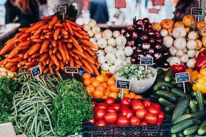 supermarket pexels-daria-shevtsova