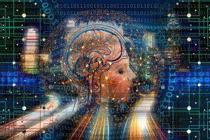 viitor, inteligenta artificiala, creier, computer