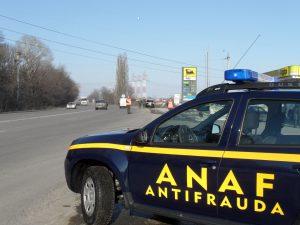 Antifrauda ANAF sursa ANAF 2