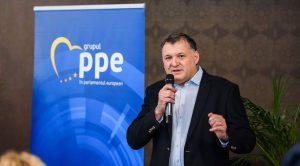 Bogdan Huțucă - Facebook