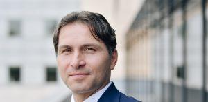 Dan Badin sursa Deloitte Romania