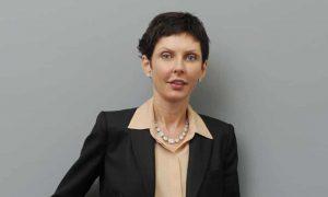 Denise Coates, Bet365