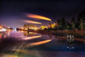 Energie gaze Pixabay