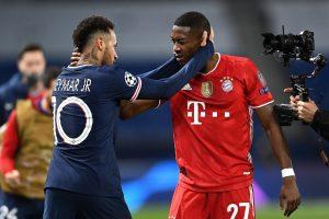 Fotbal sursa UEFA Champions League