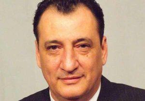 Gicu-Iorga