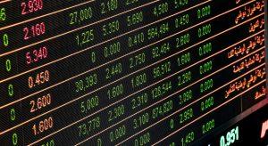 Tranzactii bursa