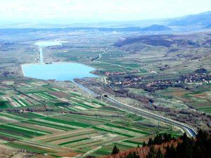 ahe_raul_mare, hidrocentrala, Hidroelectrica