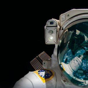 astronaut, Agentia Spatiala Europeana