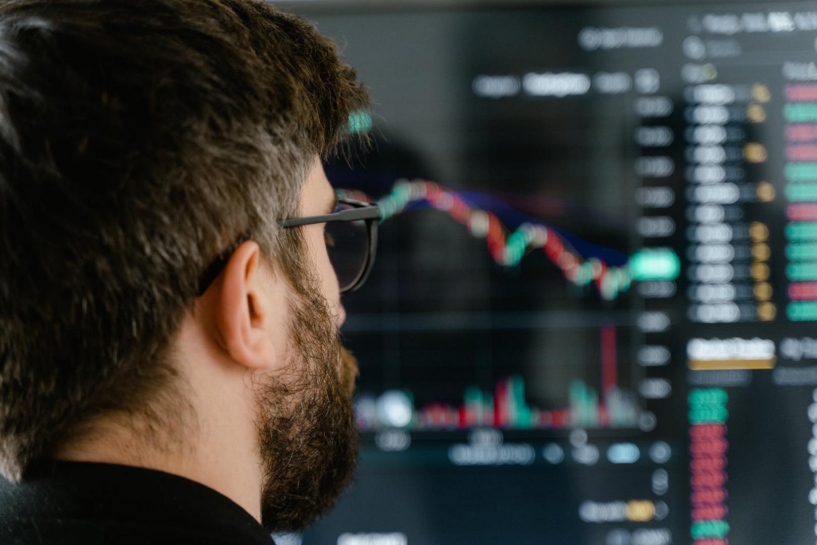 Prea târziu investește bitcoin