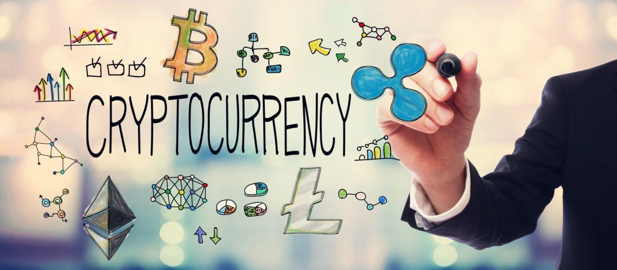 bitcoin platform de investiții online
