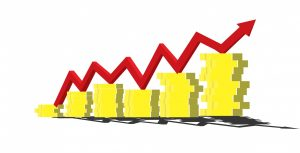 grafic Economedia