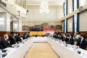 Acord Budapesta, Claudiu Nasui