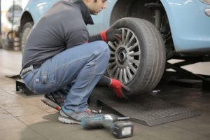 reparatii masina