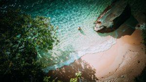 seychelles, vacanta