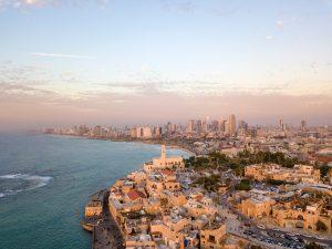 tel aviv, israel, turism, vacanta