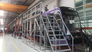 tramvai turcia Sursa foto Primaria Timisoara