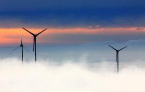 eoliene, energie regenerabila