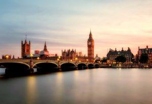 uk, Marea Britanie