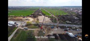 Autostrada A0 Centura Bucureşti Sud
