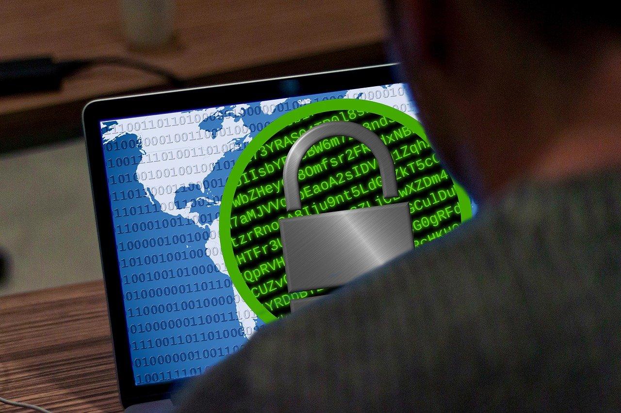 Atac ransomware