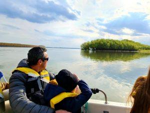 Croazieră pe Dunăre - Giv Boats 4