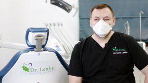 Ionut Leahu Dr Leahu