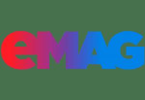 logo emag