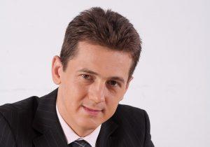 Adrian Luca