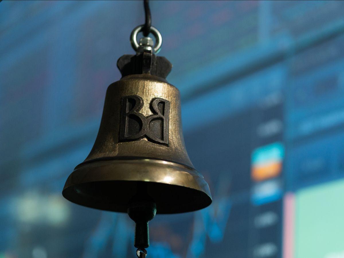 BVB, Bursa de valori Bucuresti, investitii