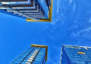 imobiliar, One United Properties, Floreasca City