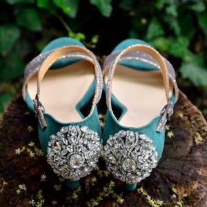 Pantofi ProAlex