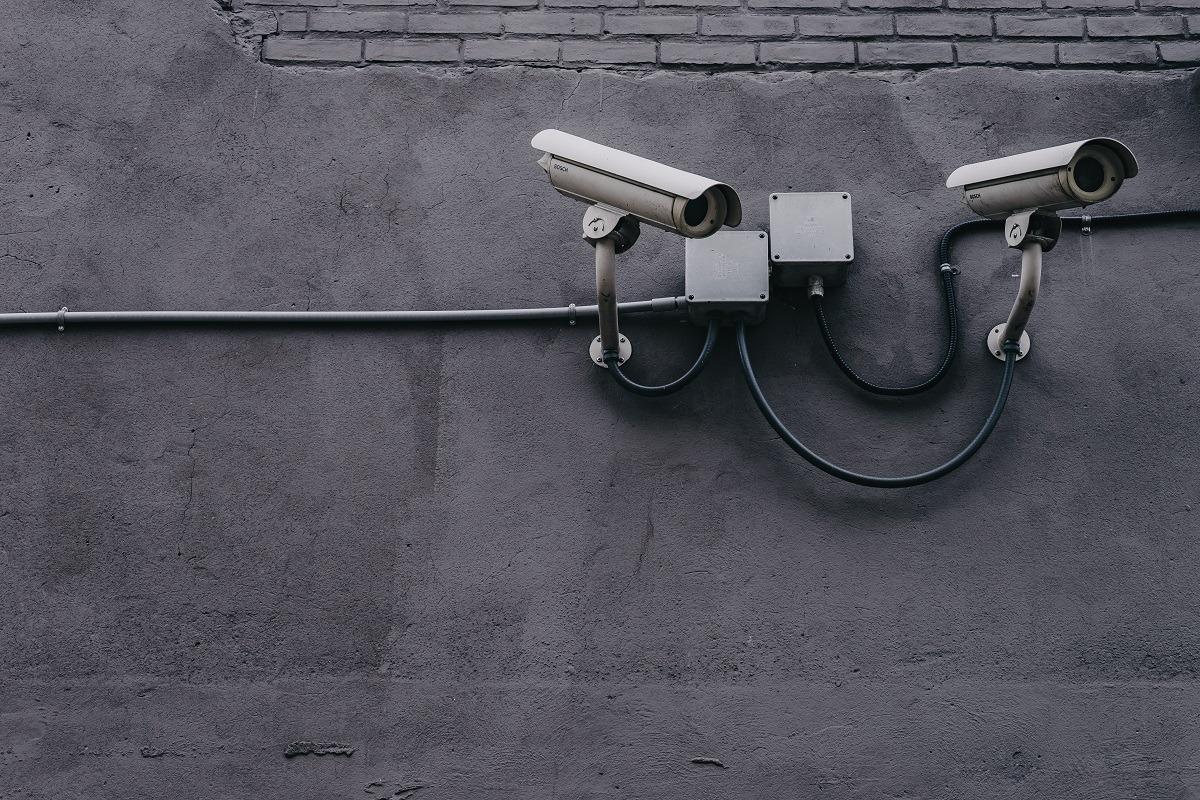 camera, sistem supraveghere