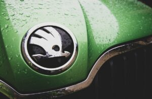 mașini, skoda, auto