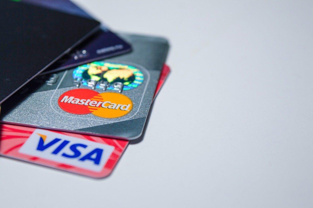 plati electronice, carduri, visa, mastercard